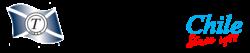 Logo Tradewings Negro