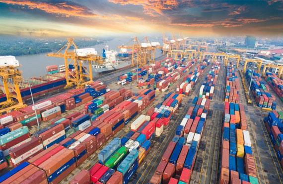 servicio-maritimo-tradewings2